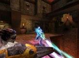 Quake 3 Arena (Dreamcast)9